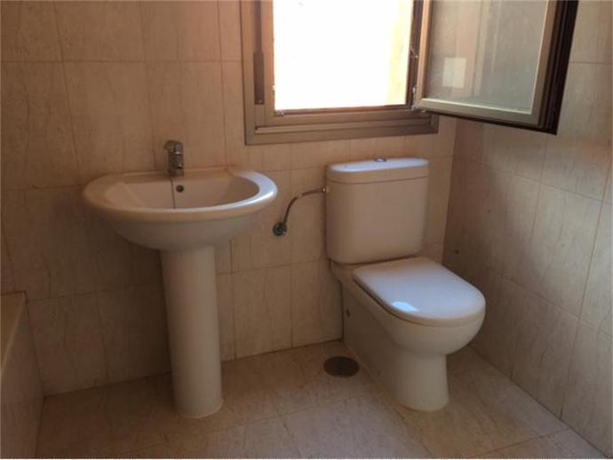 Foto 8 von Appartement in  / Hazas de Cesto