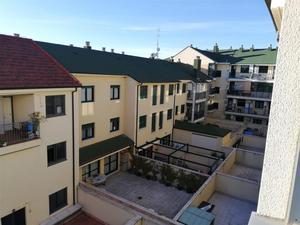 Neubau Villanubla