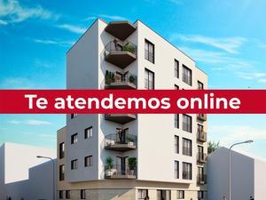 Neubau  Palma de Mallorca
