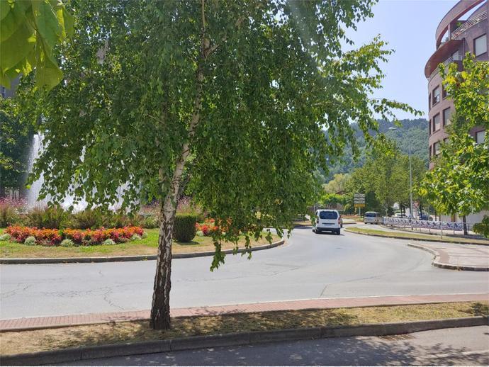 Foto 5 de Avinguda Askatasun, 40 / Durango