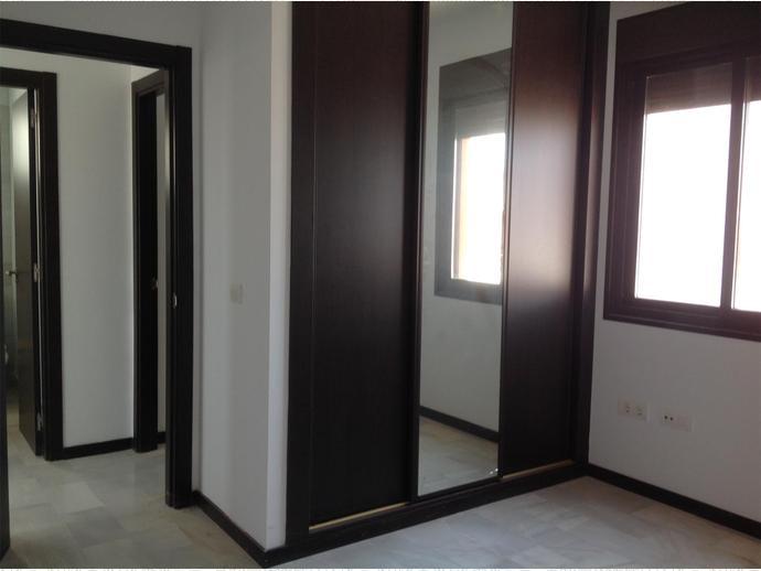 Foto 9 von Wohnung in  / Costa Esuri, Ayamonte
