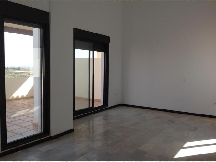 Foto 10 von Wohnung in  / Costa Esuri, Ayamonte