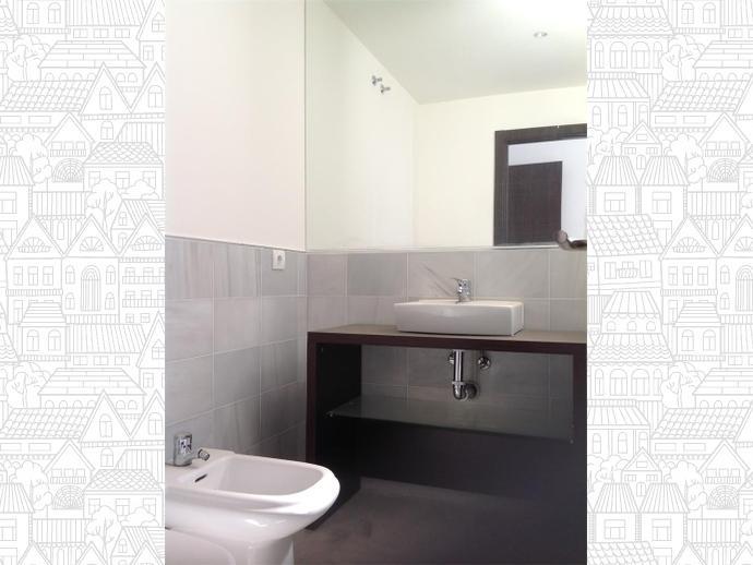 Foto 11 von Wohnung in  / Costa Esuri, Ayamonte