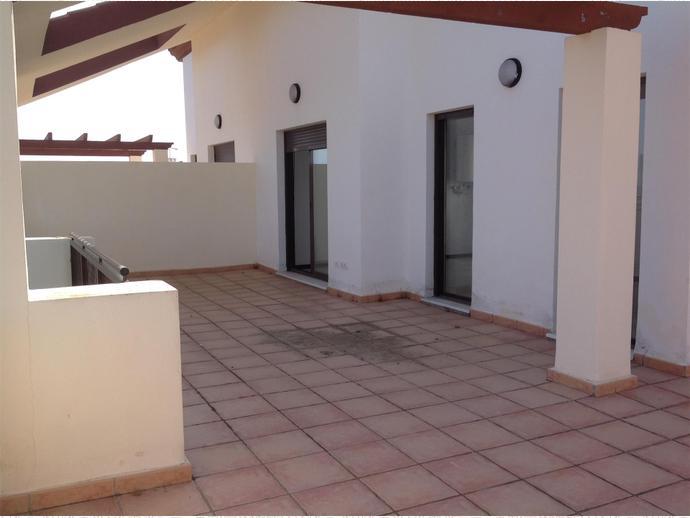 Foto 12 von Wohnung in  / Costa Esuri, Ayamonte