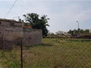 Neubau Burriana / Borriana