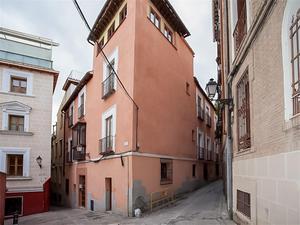 Neubau  Toledo Capital