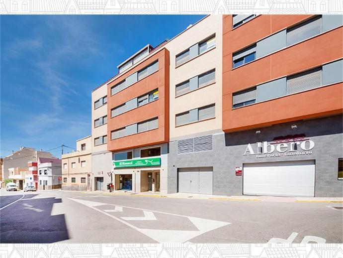 Photo 2 of L'Alcora