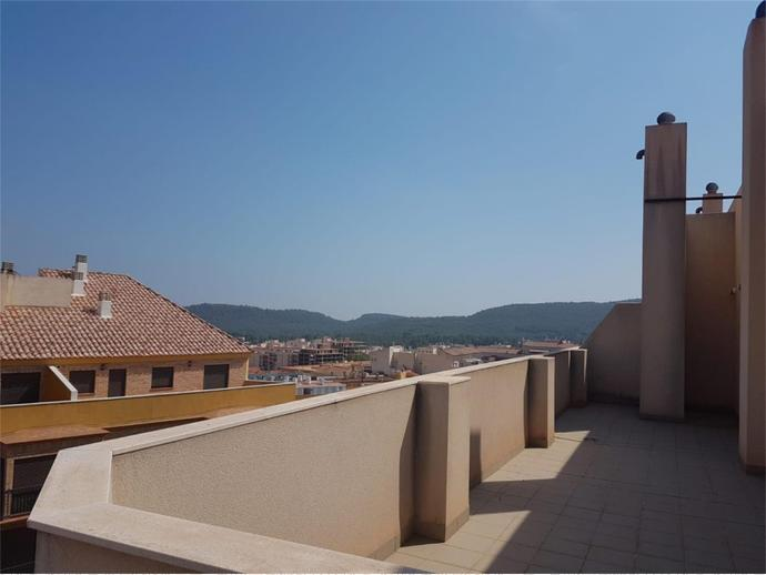 Photo 28 of L'Alcora