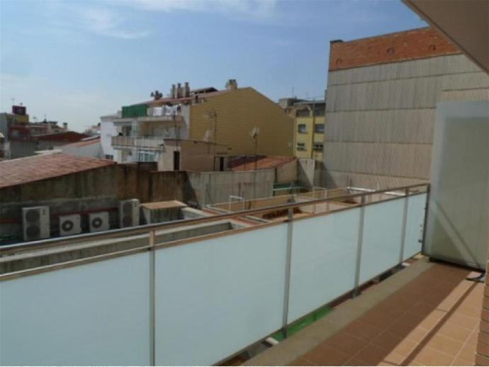 Foto 6 von Sant Pere Nord, Nord-est (Terrassa)