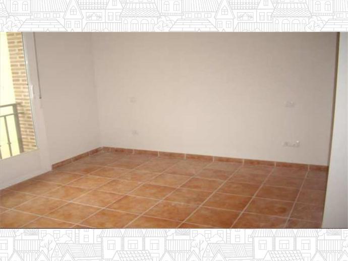Foto 10 von C/ Larga, nº 70 ,  / Sotillo de la Adrada