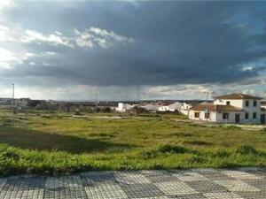 Neubau Castilblanco de los Arroyos