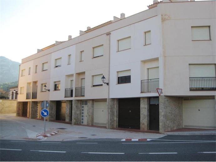 Photo 1 of Vandellòs i l'Hospitalet de l'Infant