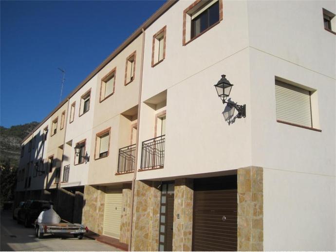 Photo 2 of Vandellòs i l'Hospitalet de l'Infant