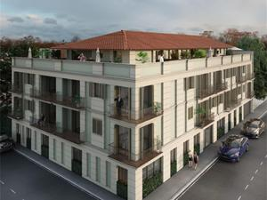 Neubau Granollers
