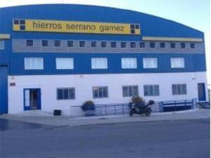 Obra nova  Jaén Capital