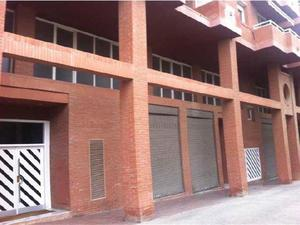New home Sant Joan Despí