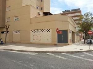 New home Elche / Elx