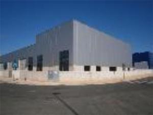 Obra nova  Tarragona Capital