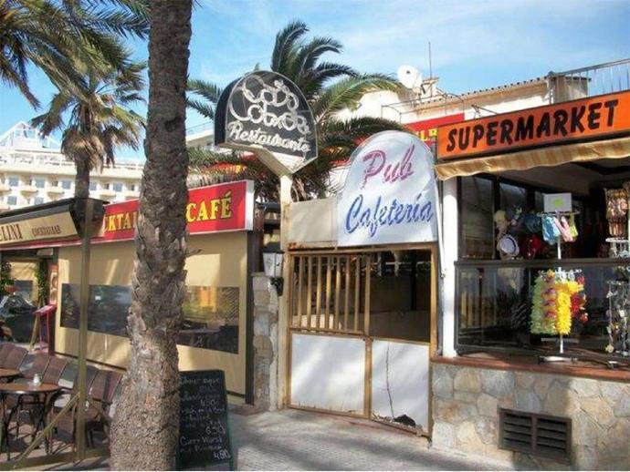 Foto 2 von Can Pastilla - Les Meravelles - S'Arenal, Platja de Palma ( Palma de Mallorca)