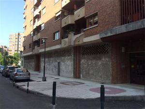 Neubau Oviedo