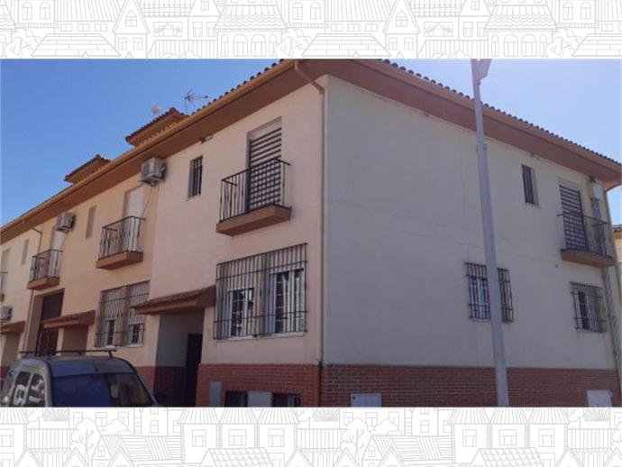 Photo 7 of Apartment in  / Santa Fe
