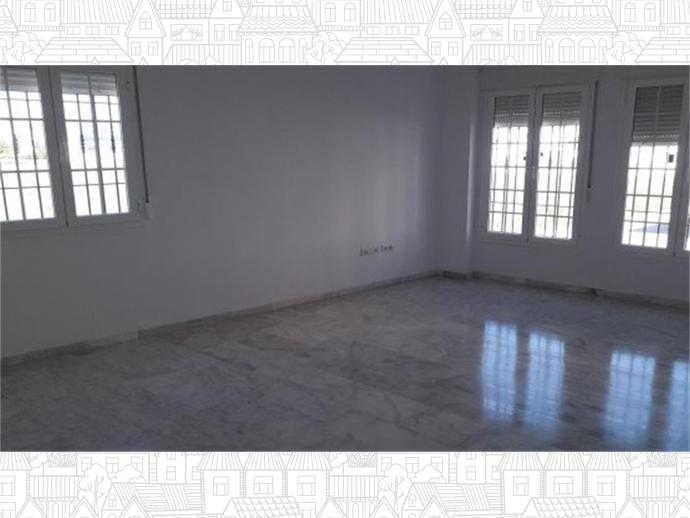 Photo 10 of Apartment in  / Santa Fe