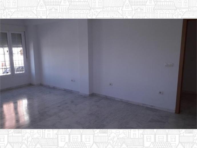Photo 11 of Apartment in  / Santa Fe