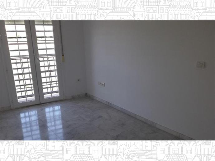 Photo 12 of Apartment in  / Santa Fe