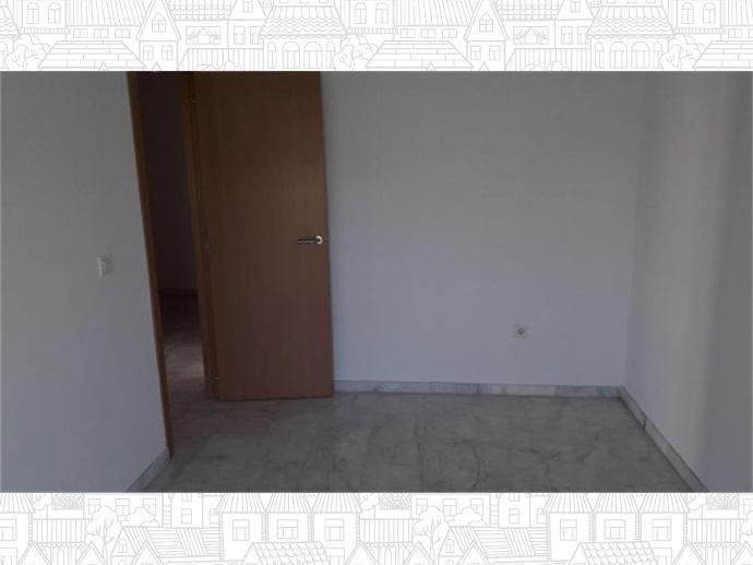 Photo 13 of Apartment in  / Santa Fe