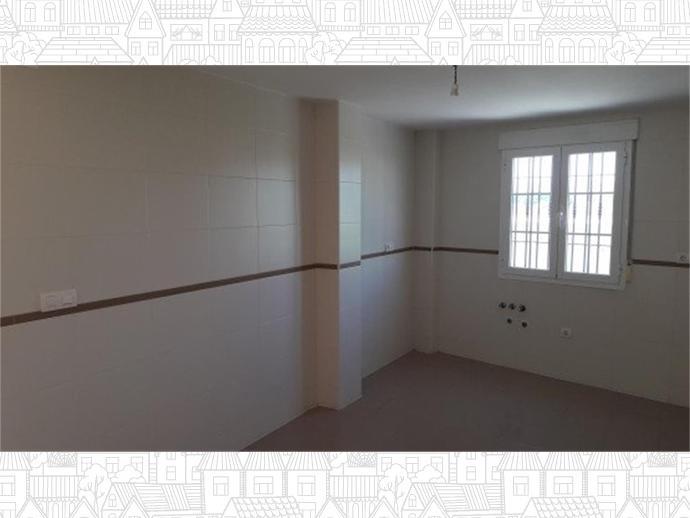 Photo 14 of Apartment in  / Santa Fe