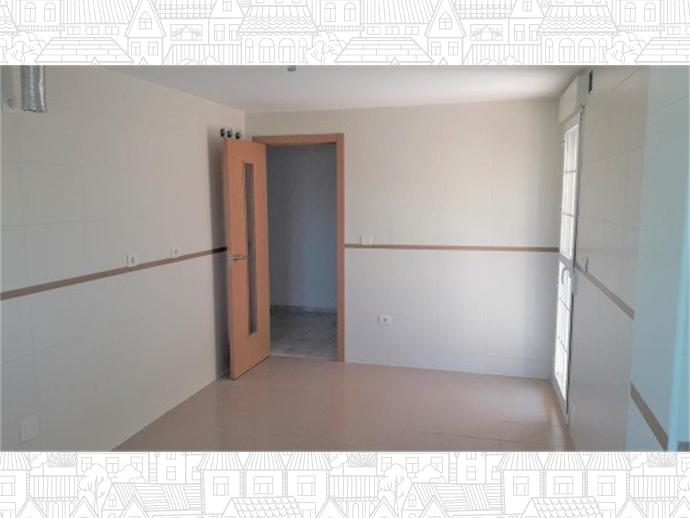 Photo 15 of Apartment in  / Santa Fe