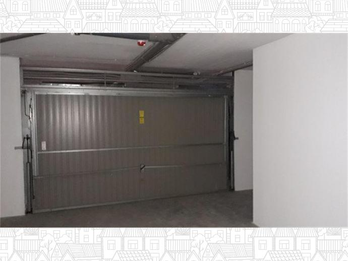 Photo 22 of Apartment in  / Santa Fe