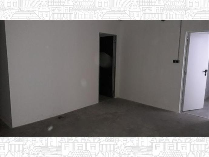 Photo 23 of Apartment in  / Santa Fe