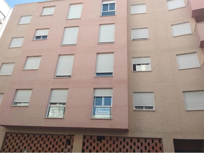 Foto 3 von Molina de Segura ciudad, Molina de Segura