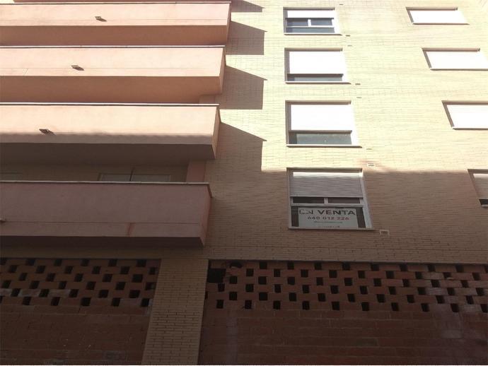 Foto 4 von Molina de Segura ciudad, Molina de Segura