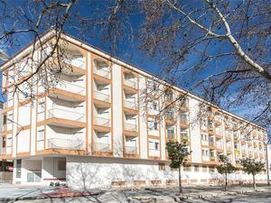 Neubau Castalla