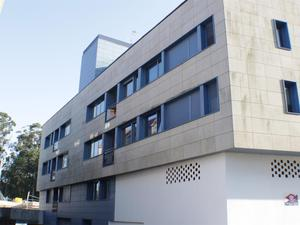 Neubau Salceda de Caselas