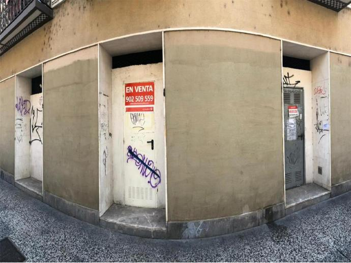 Foto 1 von La Magdalena, Casco Histórico ( Zaragoza Capital)