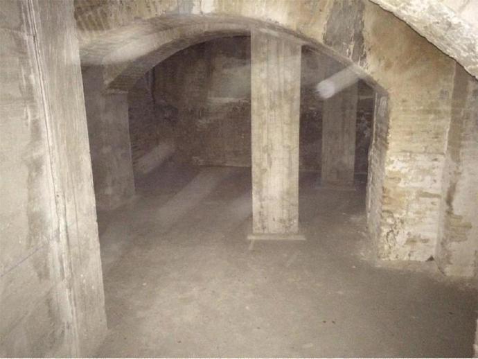 Foto 3 von La Magdalena, Casco Histórico ( Zaragoza Capital)