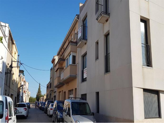 Foto 1 von Ulldecona