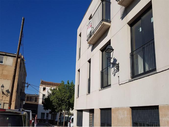 Foto 3 von Ulldecona