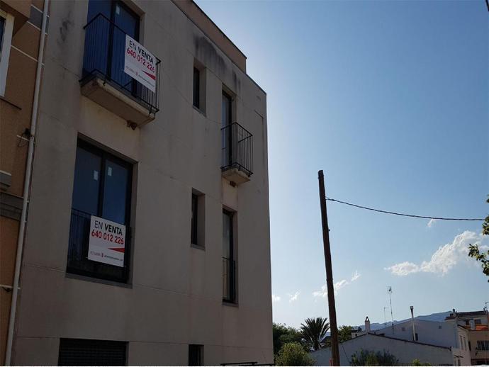 Foto 7 von Ulldecona