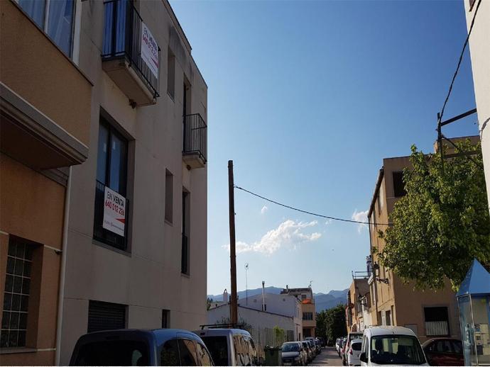 Foto 8 von Ulldecona