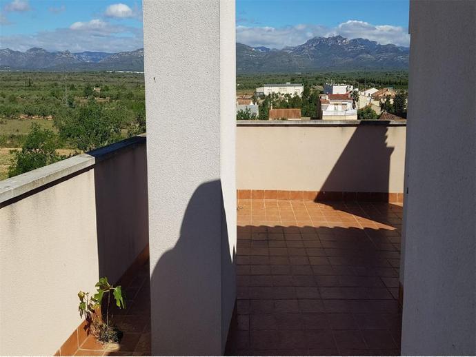 Foto 19 von Ulldecona