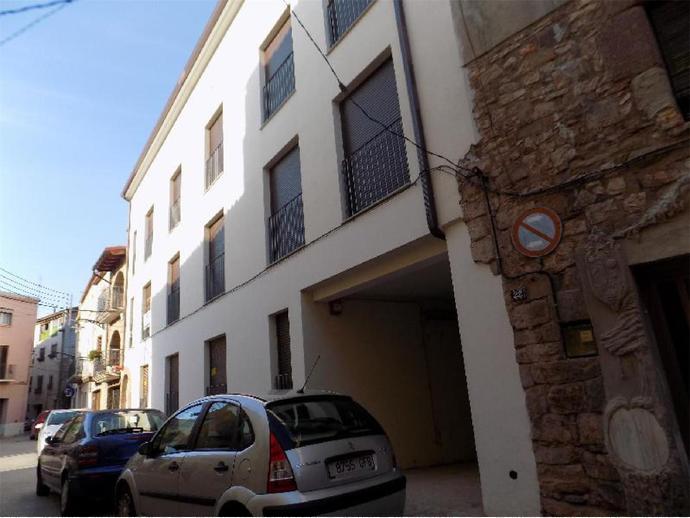 Foto 1 von Santpedor