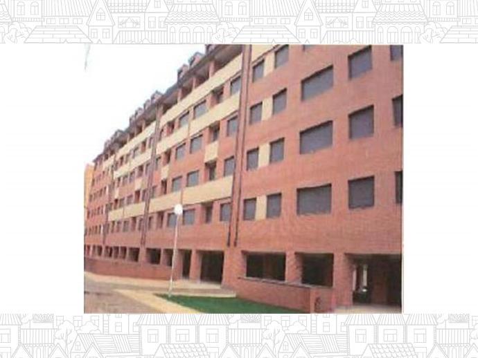 Foto 1 von Av Valladolid,  / Ciudad Jardín -Vista Alegre (Zamora Capital )