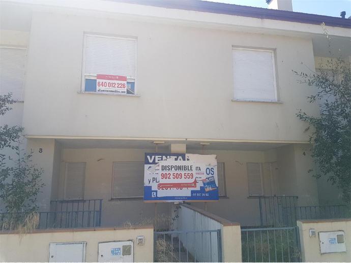 Foto 1 von Béjar