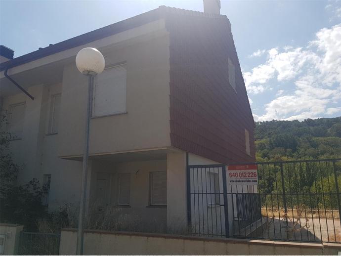 Foto 3 von Béjar