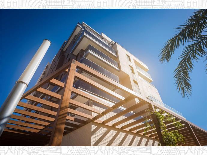 Foto 1 de Maestro Jose Garberi Serrano / Playas, Alicante ciudad (Alicante / Alacant)