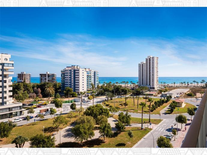 Foto 2 de Maestro Jose Garberi Serrano / Playas, Alicante ciudad (Alicante / Alacant)